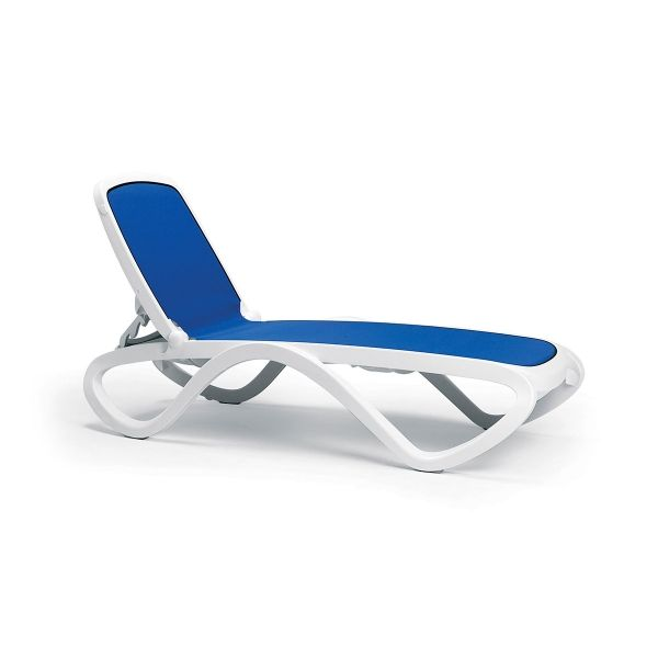 Awesome Products Sunloungers Omega Nardi Outdoor Beatyapartments Chair Design Images Beatyapartmentscom