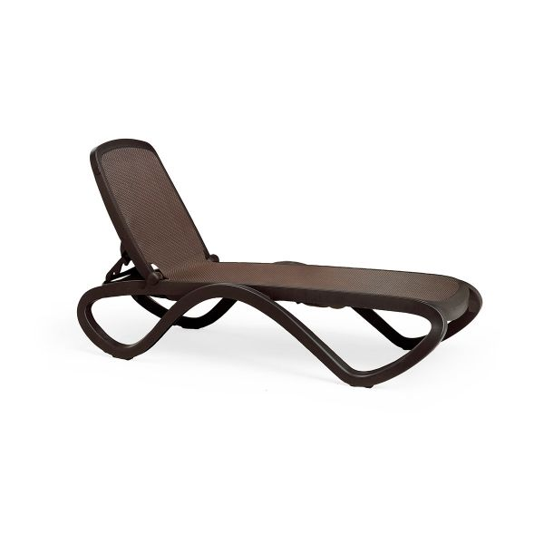 Astonishing Products Sunloungers Omega Nardi Outdoor Beatyapartments Chair Design Images Beatyapartmentscom