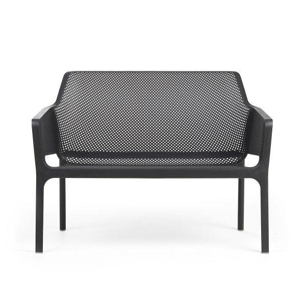 Astonishing Produkte Sofas Net Bench Nardi Outdoor Bralicious Painted Fabric Chair Ideas Braliciousco