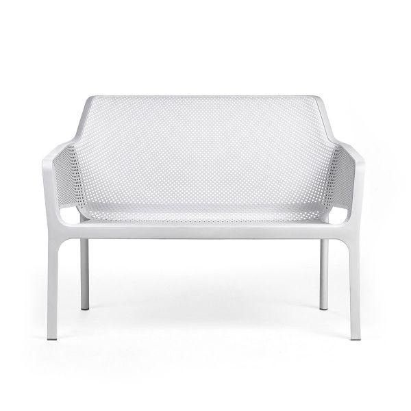 Admirable Produkte Sofas Net Bench Nardi Outdoor Bralicious Painted Fabric Chair Ideas Braliciousco
