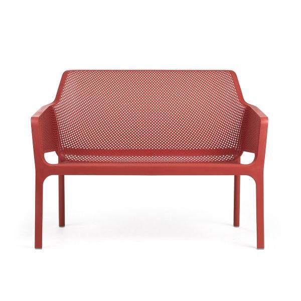 Amazing Products Sofas Net Bench Nardi Outdoor Machost Co Dining Chair Design Ideas Machostcouk