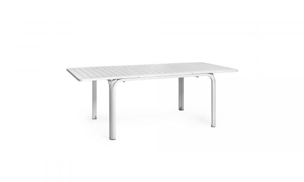 Products Tables Alloro 140 Extensible Nardi Outdoor