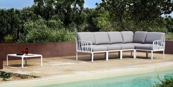 Nardi Patio Furniture.Garden And Contract Tables And Chairs For Indoor And Outdoor