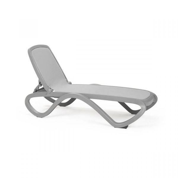 Magnificent Products Sunloungers Omega Nardi Outdoor Beatyapartments Chair Design Images Beatyapartmentscom