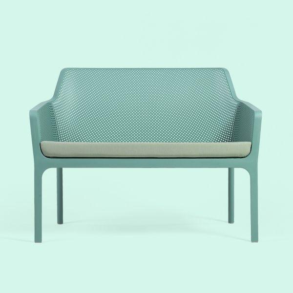 Panchine Da Esterno Design.Net Bench Panchina Da Esterno Nardi Outdoor