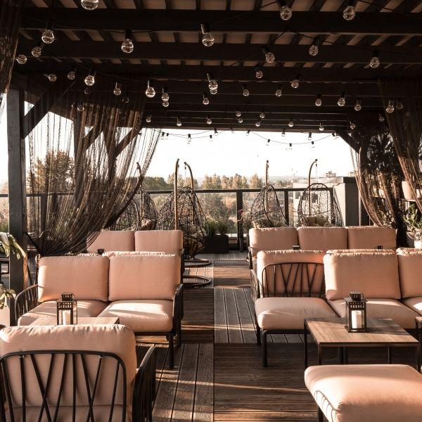 Nardi Sedie Da Giardino.Sedie E Tavoli Da Giardino E Contract Da Interno E Outdoor