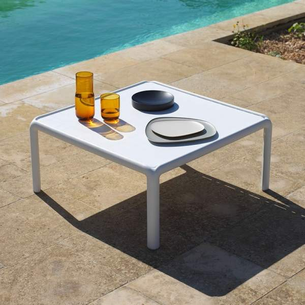 Nardi Patio Furniture.Nardi Outdoor