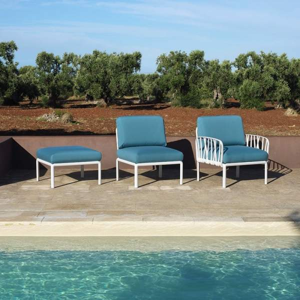 Outdoor Furniture Chairs Tables