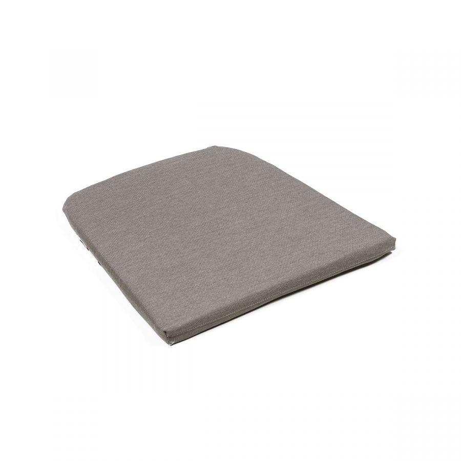 Cuscino Net