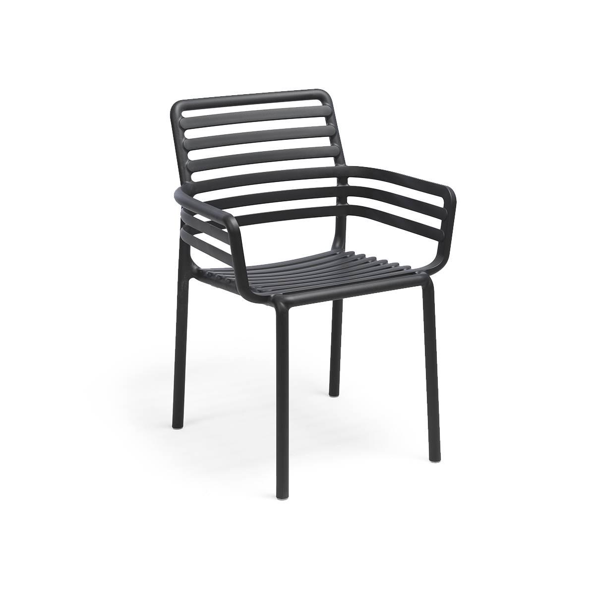 Doga Armchair