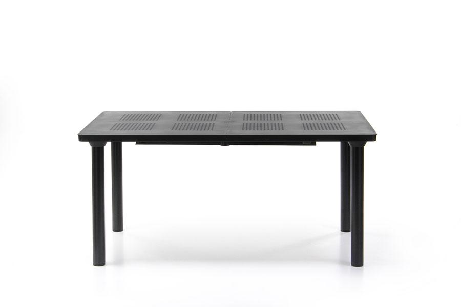 Produits › Tables › Libeccio ‹ Nardi Outdoor