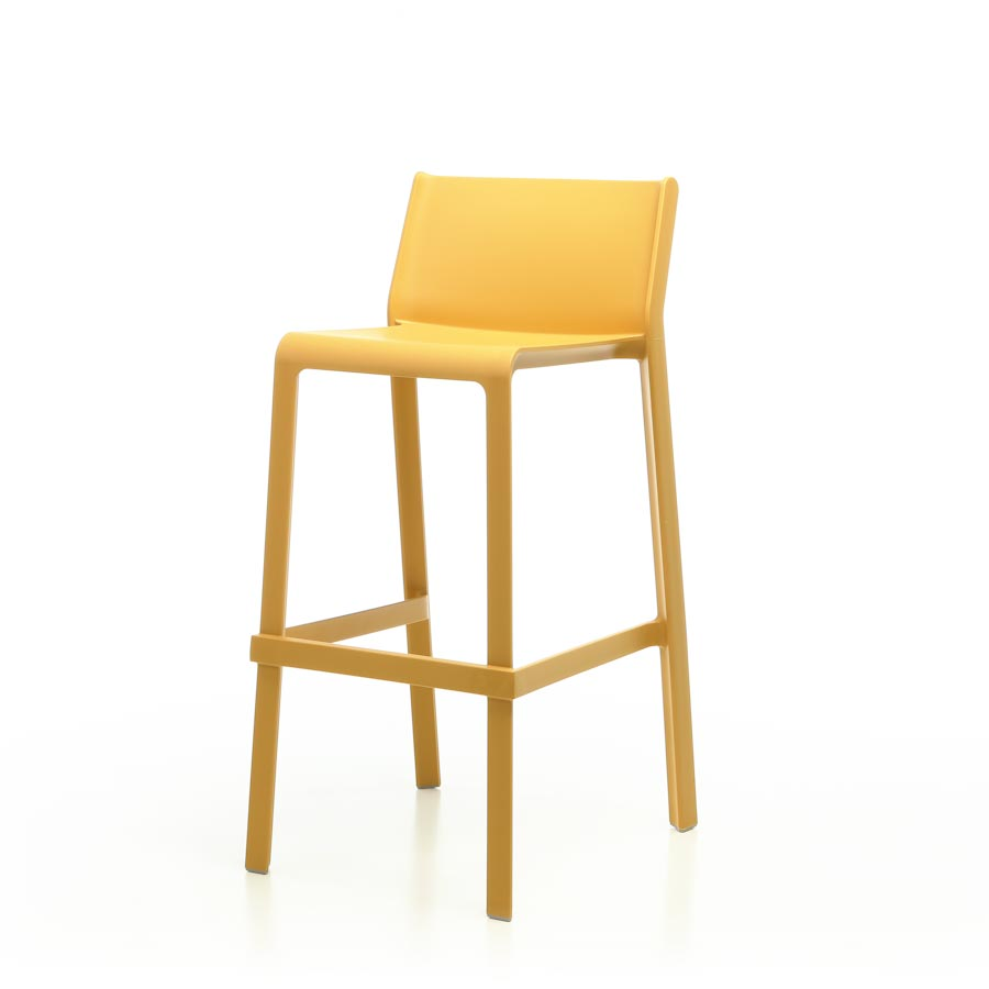 Products › Stools › Trill Stool ‹ Nardi Outdoor